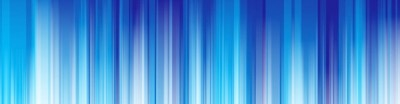 cropped-cool-blue-wallpaper-backgrounds-7.jpg