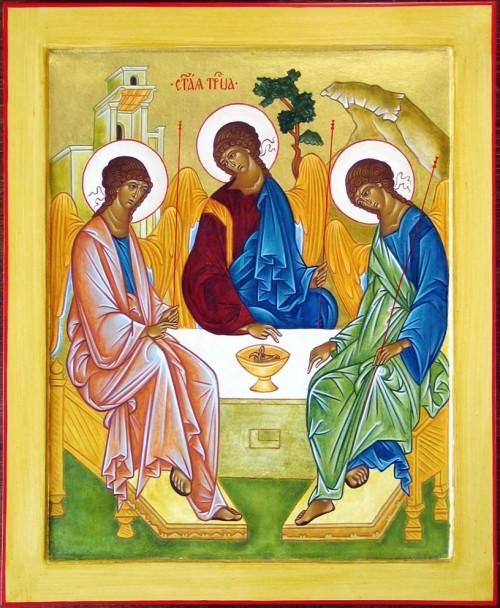 Icon-Holy-Trinity