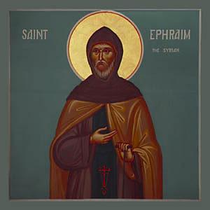 icon-st_ephraim_syrian
