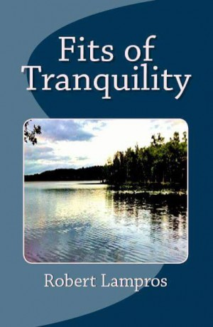 TranquilityCover