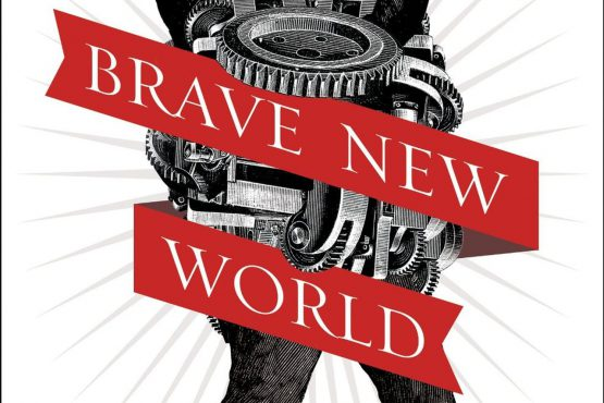 free-world-bs-the-perfect-world-in-the-brave-new-world-36704.jpg